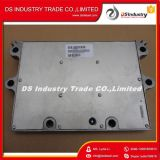 Ecm 3408501 4309175 módulo de control electrónico de la pieza de Qsx15 Isx M11 Cummins Enigne