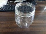 Molde plástico do molde do copo do vácuo da injeção