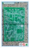 중국 좋은 가격, 고품질을%s 가진 빠른 회전 PCB 제조자
