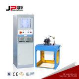 Phq 16A 벨트 구동기 균형을 잡는 기계