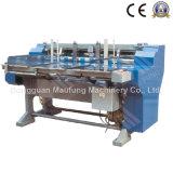 La máquina para la cartulina de Slittering (MF-FQ1350)