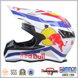 2016 koelste DOT Motorcross/van Road Helmet (CR408)