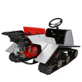 Snowmobile следа Ruber ребенка/малышей 250cc дешевый миниый RC