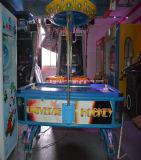 Nuovo hokey caldo di vendita per la macchina a gettoni del gioco della tastiera di piano dei capretti