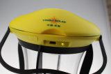 Света горячего высокого качества Yingli сбывания портативные солнечные сь с панелью солнечных батарей