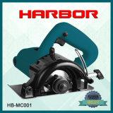 Hb Mc001 항구 2016 최신 판매 대리석 가공 기계 대리석 절단기