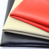 Resistance to Hydrolysis PU Leather for Furniture