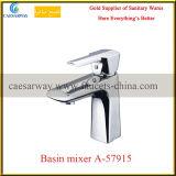 Misturador de água para lavatório de banheiro sanitário