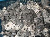 Le magnésium le magnésium de boîtier d'éclairage LED de moulage mécanique sous pression le moulage mécanique sous pression