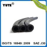 Condotto di carburante a temperatura elevata resistente dell'olio professionale del fornitore tubo flessibile