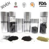Haar-Faser-Fertigung-China-Haar-Sorgfaltregrowth-Produkt-Farben-Spray-Haar-Großverkauf