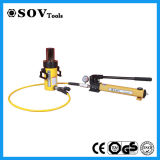 As RC-Séries escolhem os cilindros ativos (SV19Y)
