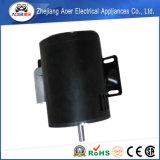 115V AC Single-Phase 1/4 HP는 낮은 Rpm 감응작용을 자동차를 탄다