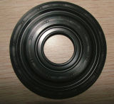 SelbstOil Seals Made durch Rubber Materials