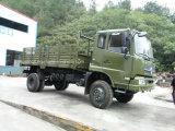 Dongfeng Kingrun 4*4 hors de Road Cargo Truck (EQ1100B)