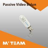 1 Kanal HD CCTVCvi Ahd videoBalun (MVT-04T&R)