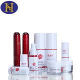 化粧品の包装のための50ml 100ml 30g 50gペットびん(Skh-1039)