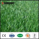 Fachmann EVP Artificial Grass Manufacturers in China