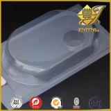 Het transparante Plastic Blad van het Huisdier voor Thermoforming