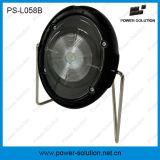 Miniangeschaltene Solarlampe des Tisch-LiFePO4