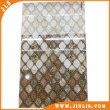 300X600mm غرفة المعيشة السيراميك الجدار بلاط (3060028)