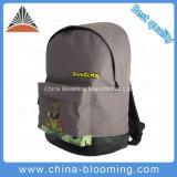 Ретро изготовленный на заказ Backpack студента назад к мешку школы