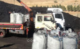 Tonelada Bag Big Bag para Barite Packing
