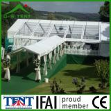 Famoso Tent 3m Width de Way Party Wedding da passagem