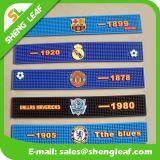 Couvre-tapis chaud de barre de décoration de vente de produit en gros (SLF-BM036)