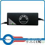 Caricatore della batteria al piombo di AC100-240V 50/60Hz 60V 2A