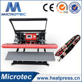Più nuovo Lanyard Heat Press Machine di Microtec