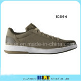 Sneaker de barco Low Shoes Casual Style