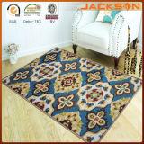 Factory Priceの高品質のCustom Designの居間Carpet