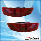 LED Headlight per Mitsubishi Outlander