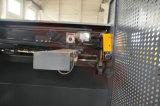 Máquina de corte mecânica da série de Q11b