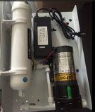 Handels-RO-System mit 1 PC Membrane 400gpd (63L/H)