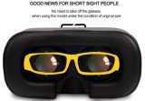 Vr Box 3D Google Cardboard Virtual Reality Glasses