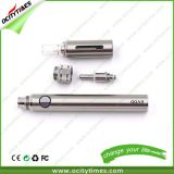 Ocitytimes의 대량 Ocitytime E Cigarette Evod Mt3 Starter Kit Dual Coil Mt3 Huge Vapor Dual Coil Mt3 E Cigarette