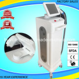 Buon Quality 808nm Commercial Hair Removal Machine