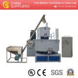 Agitador composto da alta velocidade do misturador do Sell quente excelente da qualidade