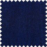 Голубая ткань джинсовой ткани Spandex полиэфира рейона хлопка