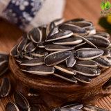 イランへの中国の新しい穀物のヒマワリの種363