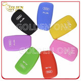 Fábrica de Fornecimento do Motor Silicone Car Key Remote Cover