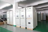 Low Voltage Power Distribution CabinetのGgd Series