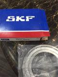 Шаровой подшипник паза конкурентоспособной цены и высокого качества SKF 608-2z глубокий
