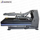 Sunmeta Hot Sale Automatic Heat Press Machines con Hydraulic St-4050A