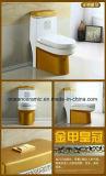 362 색깔 위생 상품, 한 조각 화장실