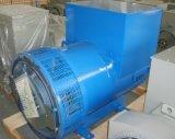 交流発電機ブラシレスStamfordのタイプ2年の保証のAC発電機500kVA/400kw (FD5M)
