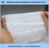 DIY намочили Wipes, устранимые Wipes, очищая полотенца