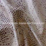 Glattes Silk Satin für Wedding Clothes und Bedsheet Fabric